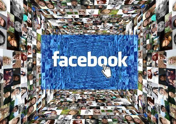 facebook-556808_1280