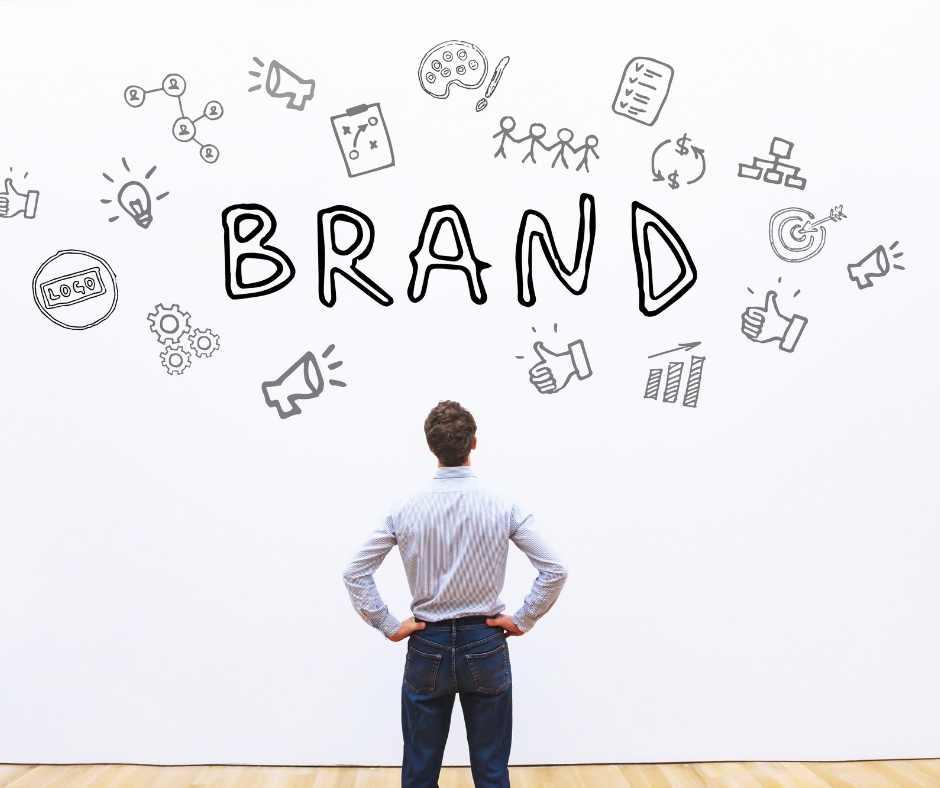 branding solutions